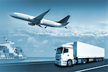 Driving, Logistics